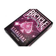 Baralho Bicycle Starlight Shooting Star