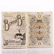 Baralho Bumble Bee Ellusionist