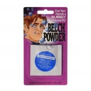 02 Belch Powder R+