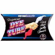 Dye Tube Vernet
