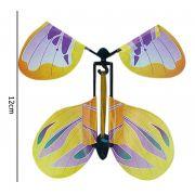 50  Borboletas  Mágicas - The Magic Butterfly B+