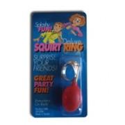 ANEL DUCHA - SQUIRT RING DELUXE