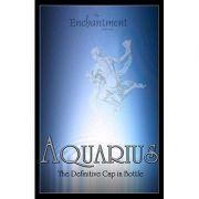 Aquarius F+