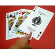 Magica Para Palco - As Misterioso Jumbo G+