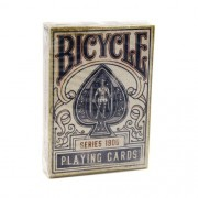 Baralho Bicycle 1900