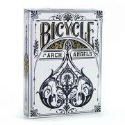 BARALHO BICYCLE ARCHANGELS
