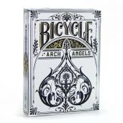 Baralho Bicycle Archangels R+