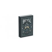 Baralho Bicycle Aviary