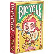 Baralho Bicycle – Brosmind M+