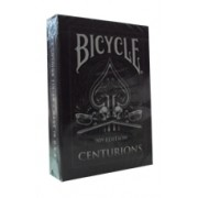 BARALHO BICYCLE CENTURIONS