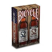 Baralho Bicycle Craft Beer II- Baralho cerveja  B+