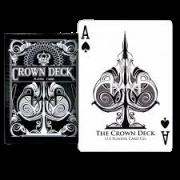 Baralho  Crown deck