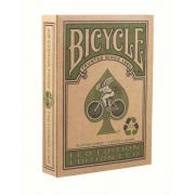 Baralho Bicycle  Eco Edition B+