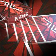 BARALHO FADES - CARDISTRY