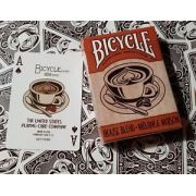 BARALHO BICYCLE - HOUSE BLEND
