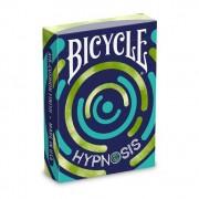 Baralho Bicycle Hypnosis b+