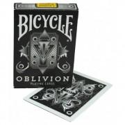 Baralho Bicycle Oblivion b+