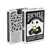 Baralho Bicycle Panda Monium R+