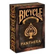 BARALHO BICYCLE PANTHERA