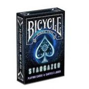 Baralho Bicycle Stargazer B+