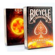 Baralho Bicycle Starlight Solar B+