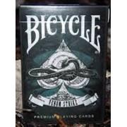 BARALHO BICYCLE VENON STRIKE