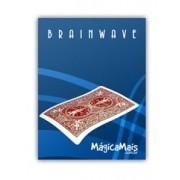 Baralho Brainwave M+