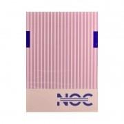 Baralho Noc Pink edição limitada