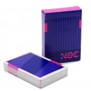 Baralho Noc Purple 3000x2