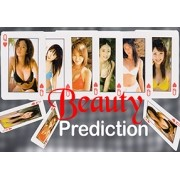Beauty Prediction  R+