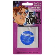 Belch Powder D+