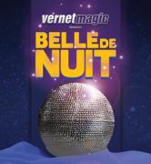 BELLE DE NUIT VERNET