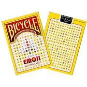 Bicycle emoji M+