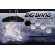 BIG BANG by MAGIC SMITH