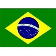 Blendo Brasil -Jumbo- Magica bandeira do brasil  P/ palco B+