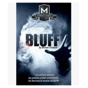 Bluff by Mickael Chatelain D+