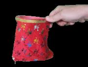Bolsa De Troca Pequena - Change Bag tamanho criança B+