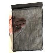 Bolsa de troca magnética transparente para  Mentalista - Force bag Mag-Netic - Max Vellucci B+