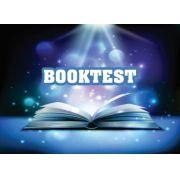 Booktest