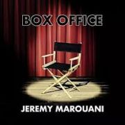 Box Office By Jeremy Marouani D+