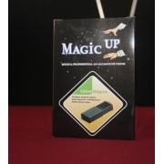 Caixa Mágica - Coleção Classic