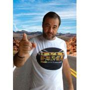 Camisa Fama F.A.M.A  ( Festival de Amigos Mágicos)
