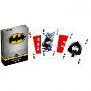 baralho Cartamundi DC Comics Batman B+