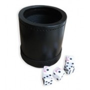 CASINO DICE CUP BICYCLE