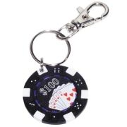 Chaveiro Poker Chip