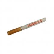 Cigarro de Itu