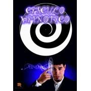 CIRCULO HIPNOTICO  - ARYEL HIPNOTISTA