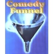 COMEDY FUNNEL
