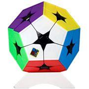 Cubo Magico Meilong Kibiminx Moyu Dodecaedro B+