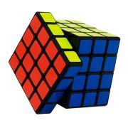 Cubo Magico Profissional  4X4X4 - Yong Jun Guansu